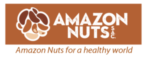AMAZON NUTS SAC